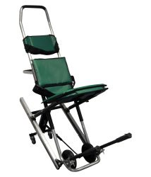 ESCAPE-CARRY CHAIR® XS